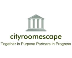 cityroomescape